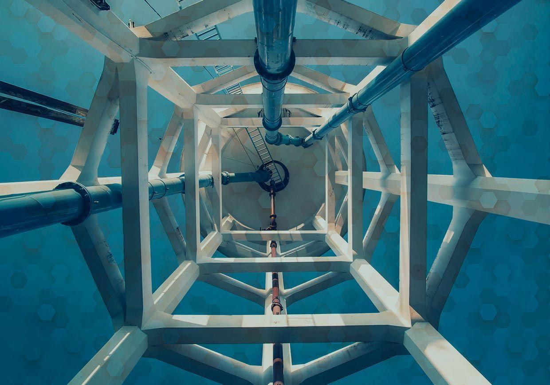 equipos de medición para caudal y nivel