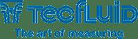 Tecfluid - Flow and level measurement equipment
