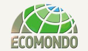 ECOMONDO - Ital Control Meters