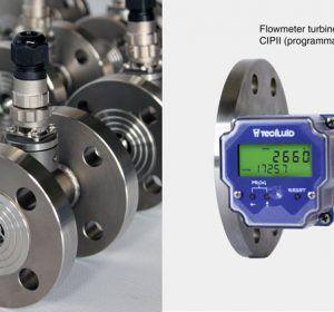 TM44_CIPII_turbine_flowmeter-Tecfluid