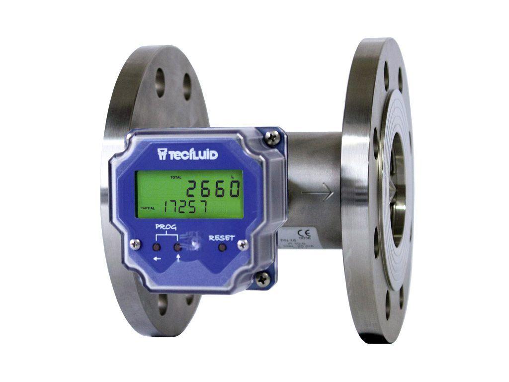 caudalimetro-turbina-Serie-TM