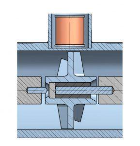 Helice_turbina_Tecfluid