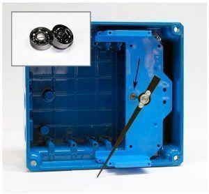 Caja_modular_Tecfluid_y_cojinetes