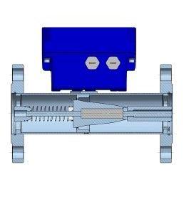 SC250_horizontal_Detalle_flotador-Tecfluid