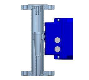 SC250_vertical_Detalle_flotador-Tecfluid
