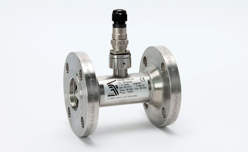 Cabalimetre-turbina-Serie-TM-Tecfluid