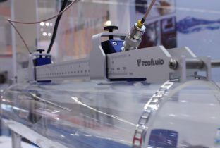 CU100_ultrasonic_flowmeter-Tecfluid