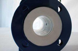 Sensor-caudalimetro-electromagnetico-FLOMID-en-linea-Tecfluid