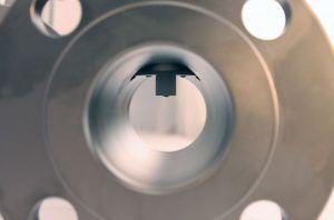Sensor-caudalimetro_electromagnetico_FLOMAT_insercion-Tecfluid