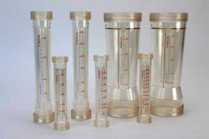 Ejemplo-escalas-en-diferentes-tubos-serie-PS_Tecfluid
