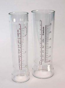 Ejemplo-escalas-en-diferentes-tubos_Serie-6000_Tecfluid