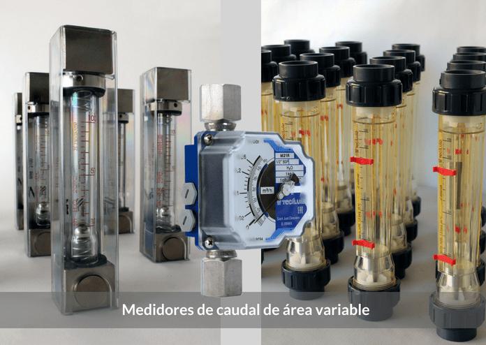 Que-son-y-como-funcionan-caudalimetros-de-area-variable-tecfluid