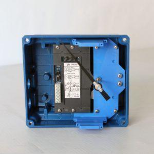 Transmisor-electronico-TH7_Tecfluid