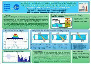 Presentacion_formato_poster_caudalimetro_por_ultrasonidos_Clamp-on