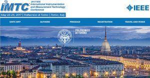 Congreso_I2MTC_Turin