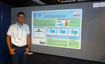 Oliver_Millan_presentacio_projecte_cabalimetre_per_ultrasons_Tecfluid