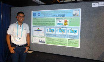 ultrasonic_flowmeter_project_presentation_Oliver_Millan-Tecfluid