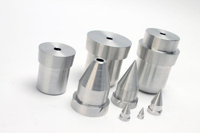 Flotadores-aluminio-caudalimetros-area-variable-tecfluid