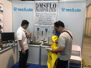 Stand-dmsflo-Convencion-nacional-psme_productos-tecfluid