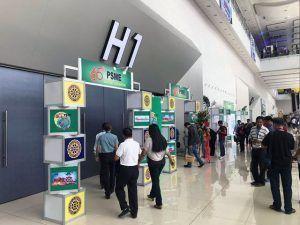 Convencion-nacional-psme-filipinas