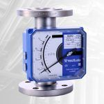Medidor-de-caudal-area-variable-tubo-metalico-Serie-SC250_Tecfluid