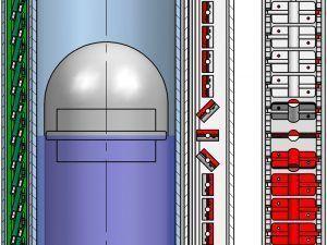 Funcionamiento-laminas-magneticas-indicador-nivel-tecfluid