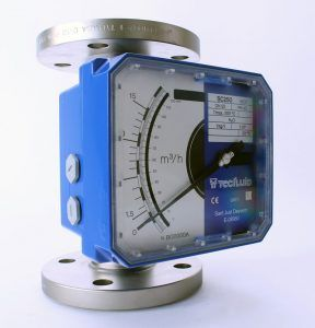 Caudalimetro_area_variable_tubo_metalico_SC250