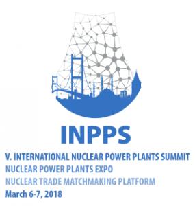International Nuclear Power Plants Summit – SMS Tork