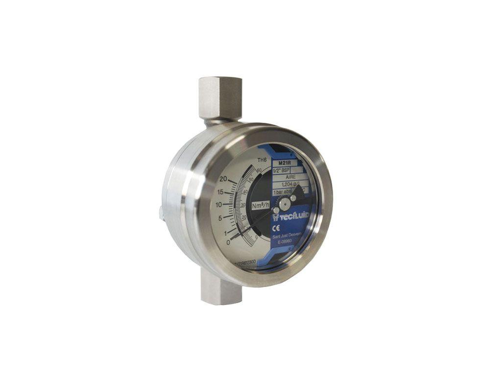 Medidor_caudal_area_variable_tubo_metalico_m21_caja_inox-tecfluid-3