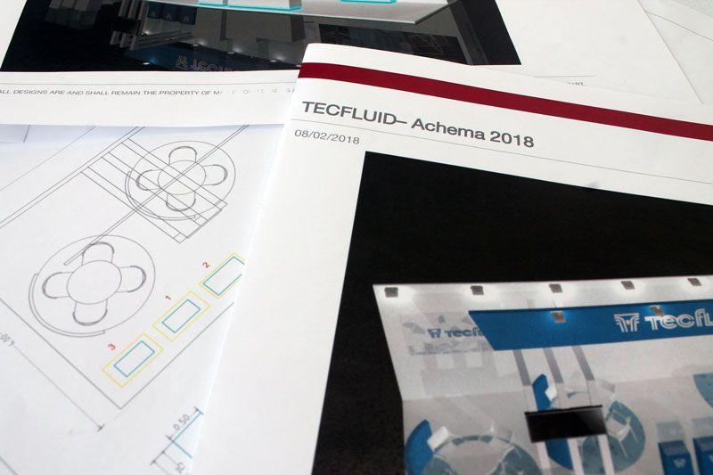 Preparando_achema_2018-tecfluid