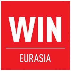 Win Eurasia 2019 – SMS Tork