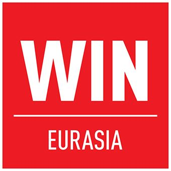 WIN_Eurasia_2018