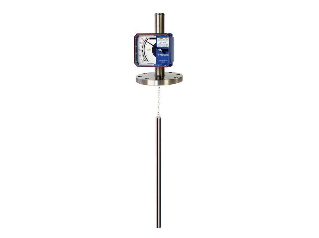 indicador_transmisor_nivel_lp80-tecfluid-4