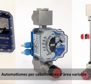 Automatismes_cabalimetres_area_variable_Tecfluid