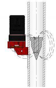 Automatismo-amr-caudalimetros-area-variable-serie-6000-Tecfluid