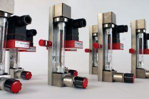 Caudalimetros-modelo-2100-automatismo-amr-Tecfluid