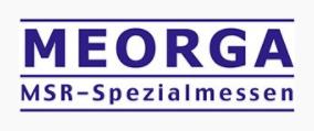 MEORGA MSR Bochum - Meister Strömungstechnik