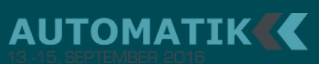 Automatik2018