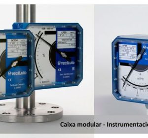 Instrumentacio-cabal-i-nivell-Caixa-modular-Tecfluid