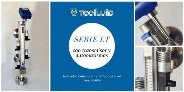 indicador_de_nivel_LTL_con_transmisor_y_automatismos