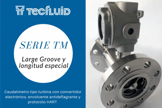 caudalimetro-turbina-serie-TM-Large-Groove-y-longitud-especial