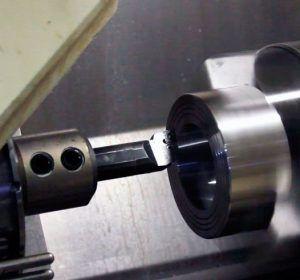 Fabricacio-cabalimetre-per-disc-de-xoc-Serie-DP_torn