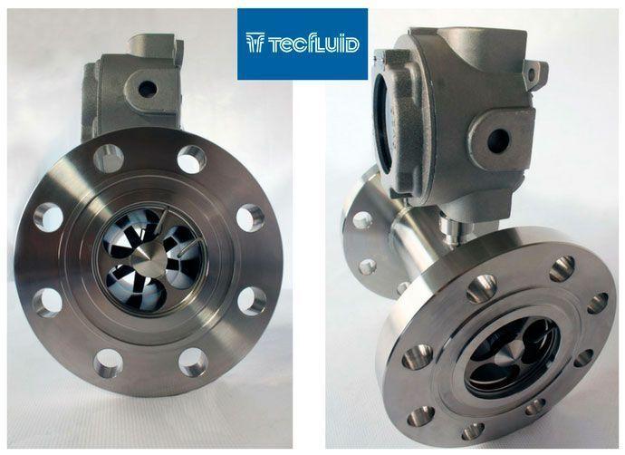 Cabalimetre-turbina-serie-TM-Large-Groove-detalls