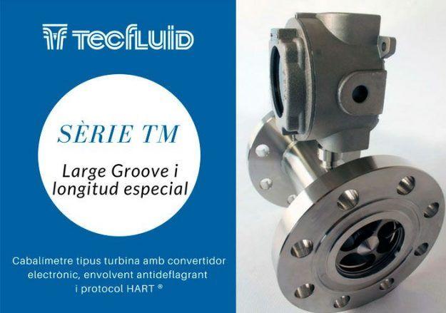 TM-Large-Groove-i-longitud-especial