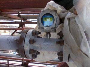 Cabalimetre_turbina_exd_serie_TM