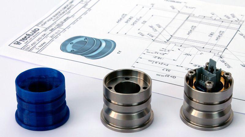 Fabricacion-a-medida-del-cliente-id-Tecfluid