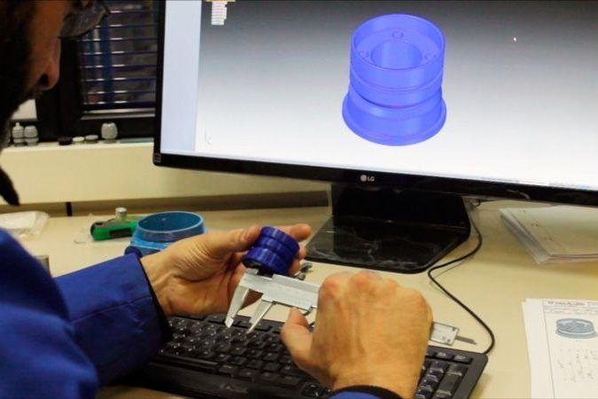 Prototype-manufacturing-rd-Tecfluid