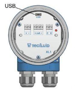 Conexion_usb_convertidor_xl1