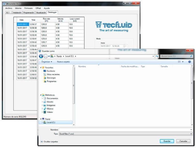 Datalogger_csv_convertidor_xl1