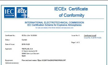 IECEx_CoC_portada